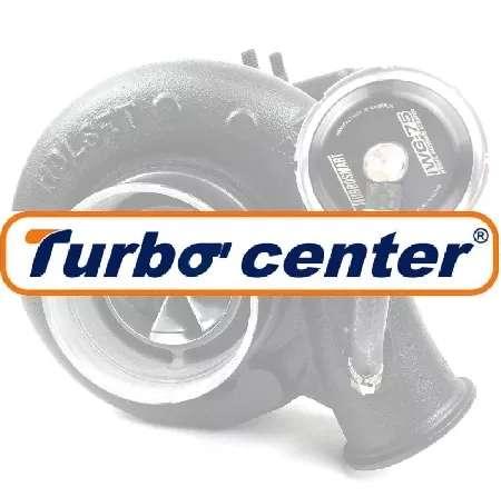 Turbo Renault