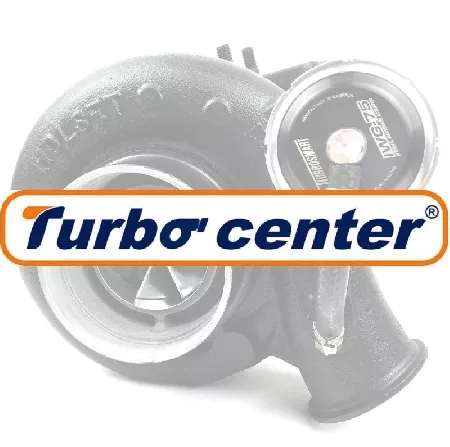 Turbo SUZUKI